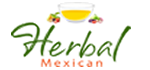 Mexican Herbs and Tea